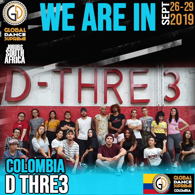 d-three---team-colombia.jpg
