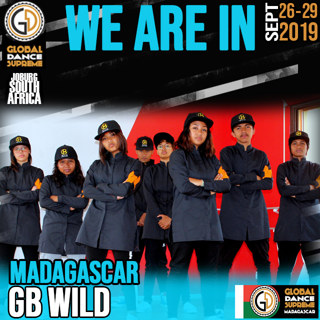 gb-wild---team-madagascar.jpg