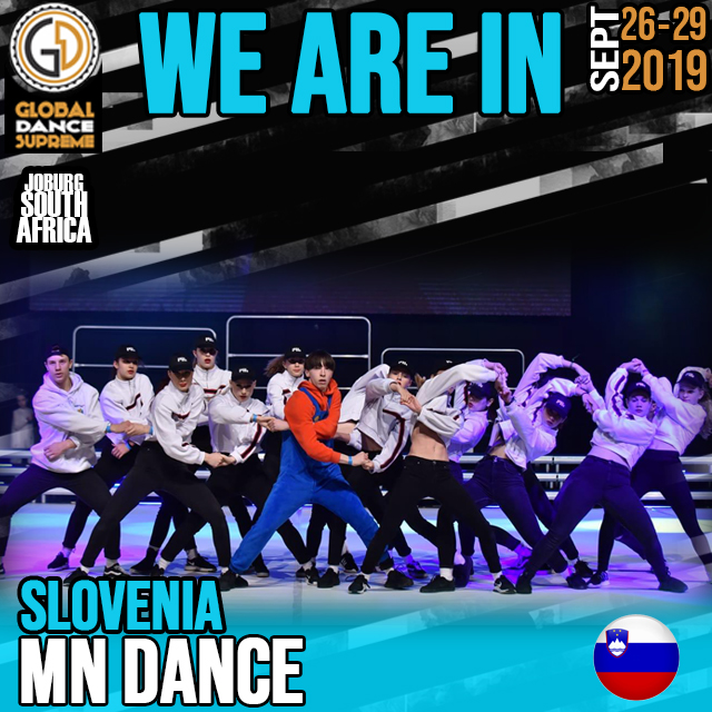 mn-dance---team-slovenia.jpg