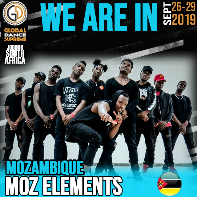 moz-elements---team-mozambique.jpg