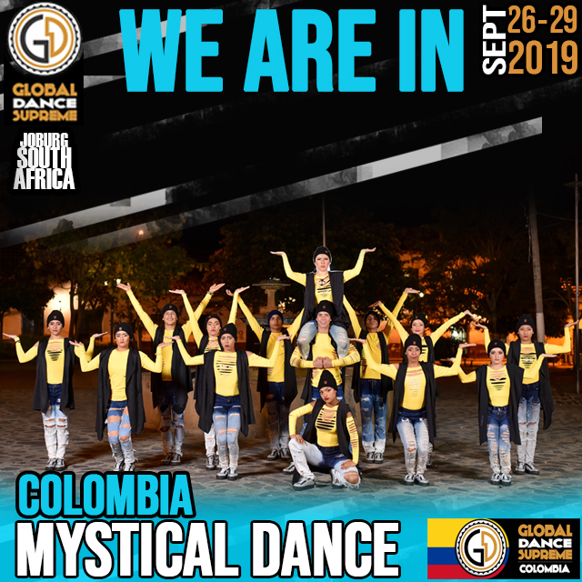 mystical-dance--team-colombia.jpg