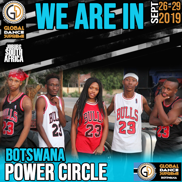 power-circle---team-botswana.jpg