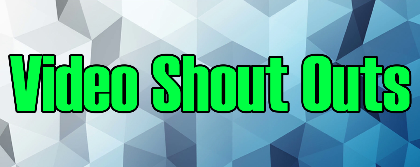 shout-outs-banner.jpg