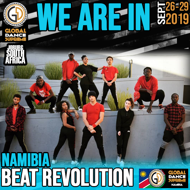 beat-revolution---team-namibia.jpg