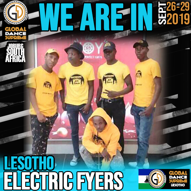 electric-flyers---team-lesotho.jpg