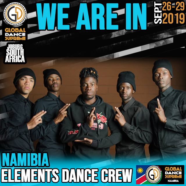 elements-dance-crew---team-namibia.jpg