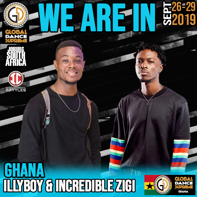 incredible-zigi-illyboy---team-ghana.jpg