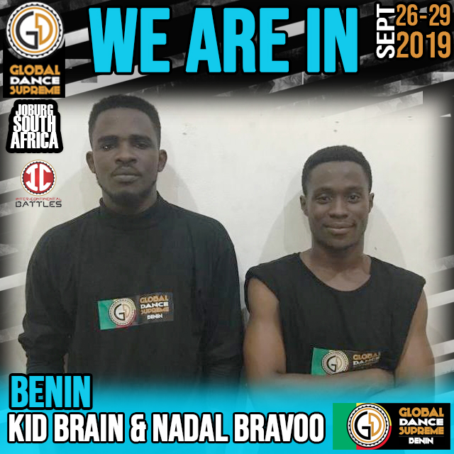 kid-brain-nadal-bravoo---team-benin.jpg