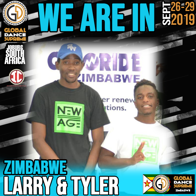 larry-tyler---team-zimbabwe.jpg