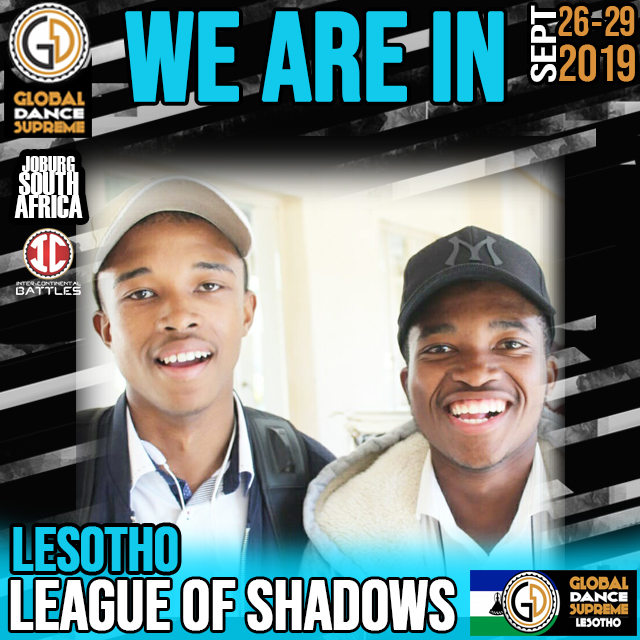 league-of-shadows---team-lesotho.jpg