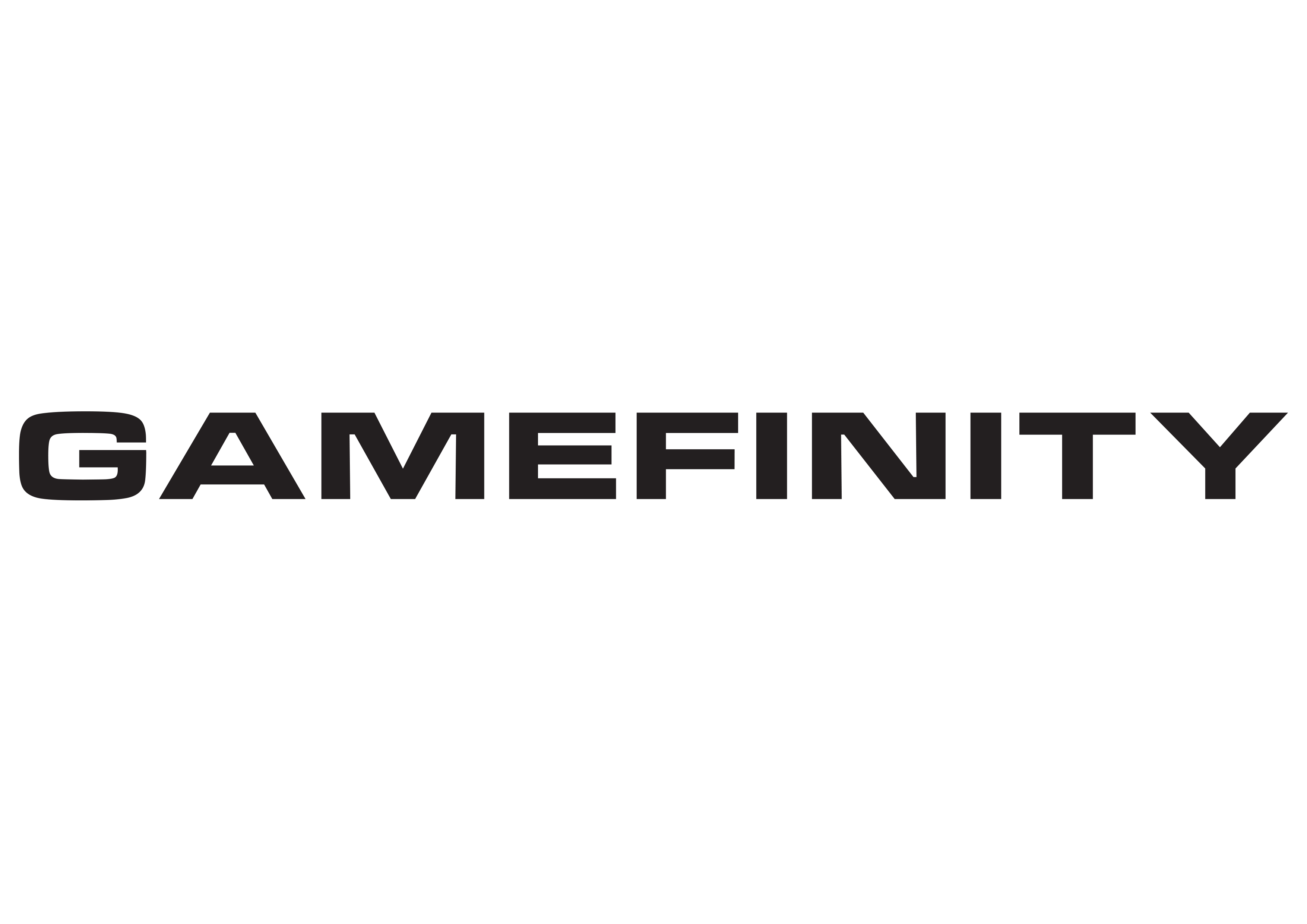 gamefinity.png