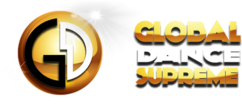 Global Dance Supreme